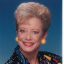 Barbara Jean Goodenough