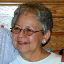 Tina Ann Pendola