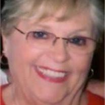 "Phyllis  ""Wisher""  Kelley"