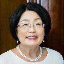 Sumi Yim Barton