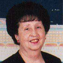 Betty J. Reynolds