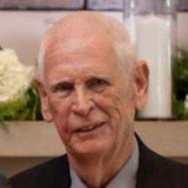Delmar Lee Stanfill