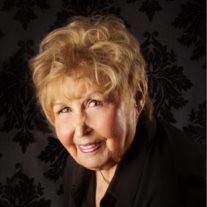Marcia Sue Sletmoen