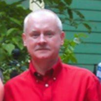 Alvin Don Roberts, Jr.