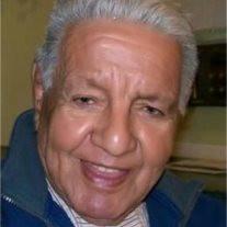 Juan  B.  Claros