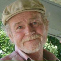 Paul A.  Clark