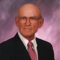 Sherwin Bob Everding