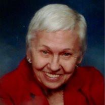 Ruth E. Lester