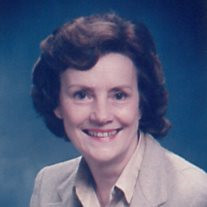 Shirley  Marie Miller