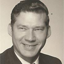 Bert Allen  Neal