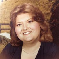 Deborah R. Miller
