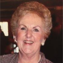 Patricia N. Steinberg
