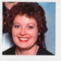 Deborah Joy Maxwell