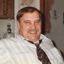 Clark  Wolford  Creech , Jr.