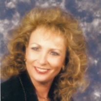 "Dolores ""Dedi"" Kay Howell"