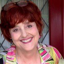 Vicki Lynn Vandivort