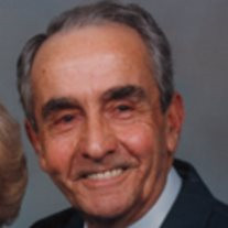 Joseph  Horace  Rogers