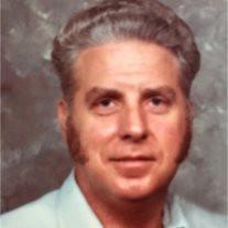 Bobby  Ray Steinhouse