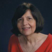 Joy Lee Hatch