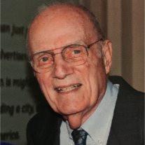 Larry Lee Eitelman