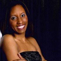 Giselle Annette Whittaker