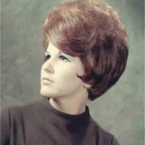 Mary Frances Funk