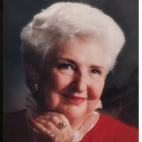 Marcia A. Cannon-Hames