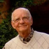 Norman  Ben Kelley, Jr