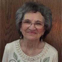Barbara Louise Dunlap