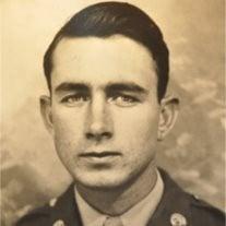 Clyde J. Buchanan