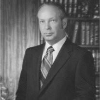 James  Arthur Greenway