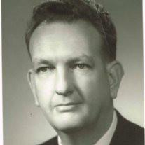 James Duane Shaw