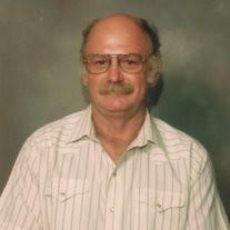 Roger Clark Ehlers