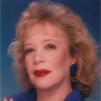 Judith  Ann Schrameck