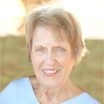 Lois A. Haynes