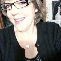 Dawn Marie Fortner