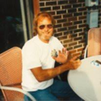 Randall K. Eilers