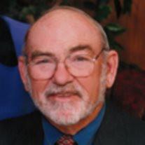 David Rex Beller