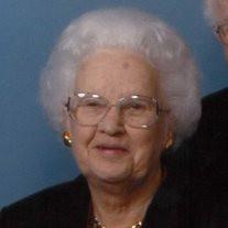 Lola  Mae Fitzpatrick