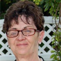 Peggy L.  Sadjadi
