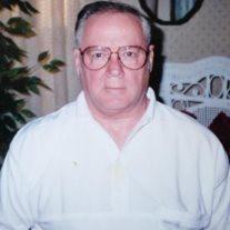 Arliss Eugene  Jones