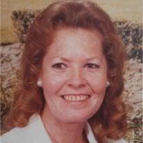 Delores Ann Hoke