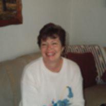 Joyce Marie Jones