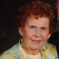 Sally Ann  Sitler