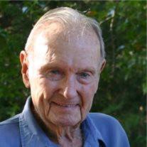 Larry L. Seago