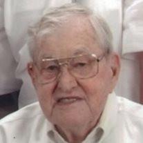 Lawrence Bud Keel,, Jr.