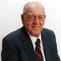 Dennis Ray Rountree