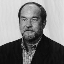 Mack B.  Magruder