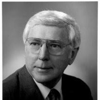 Vernon Thomas Jones, Sr