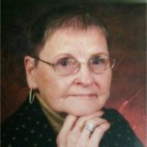 Carol Lee Shelton